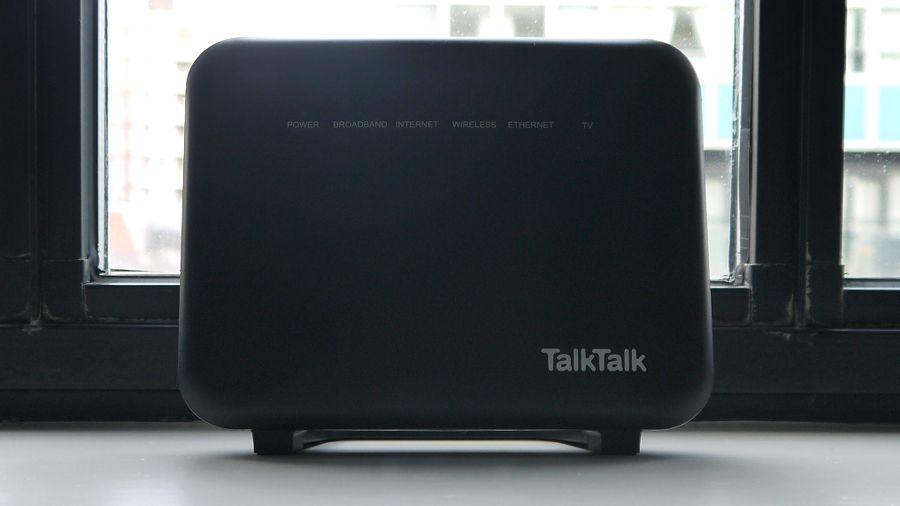 Virgin Media offloads ADSL users to TalkTalk  TechRadar