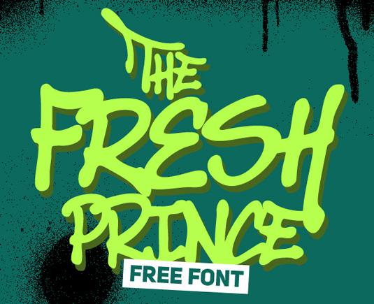 472269262050aebafb79d55d490b0128 The 40 best free graffiti fonts Random