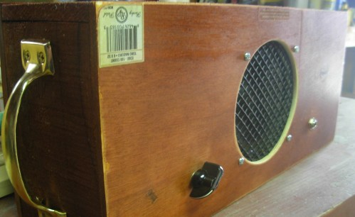 small resolution of lm386 cigar box amp wiring diagram