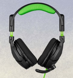 turtle beach stealth 300 review a very good sub 100 headset [ 1500 x 938 Pixel ]