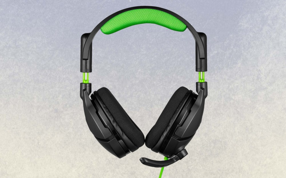 medium resolution of turtle beach stealth 300 review a very good sub 100 headset