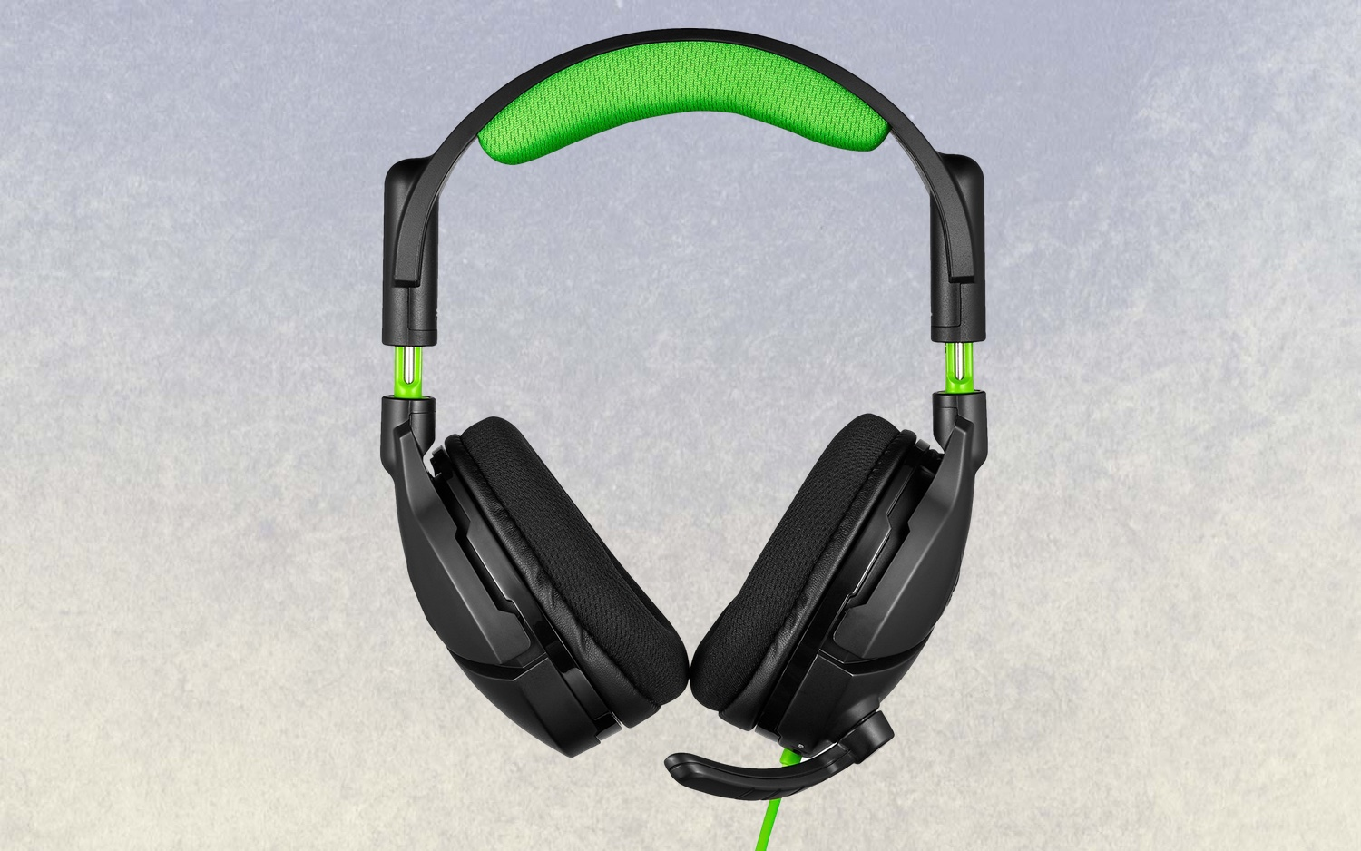 hight resolution of turtle beach stealth 300 review a very good sub 100 headset