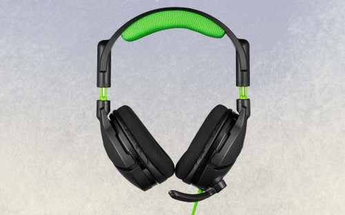 small resolution of turtle beach stealth 300 review a very good sub 100 headset