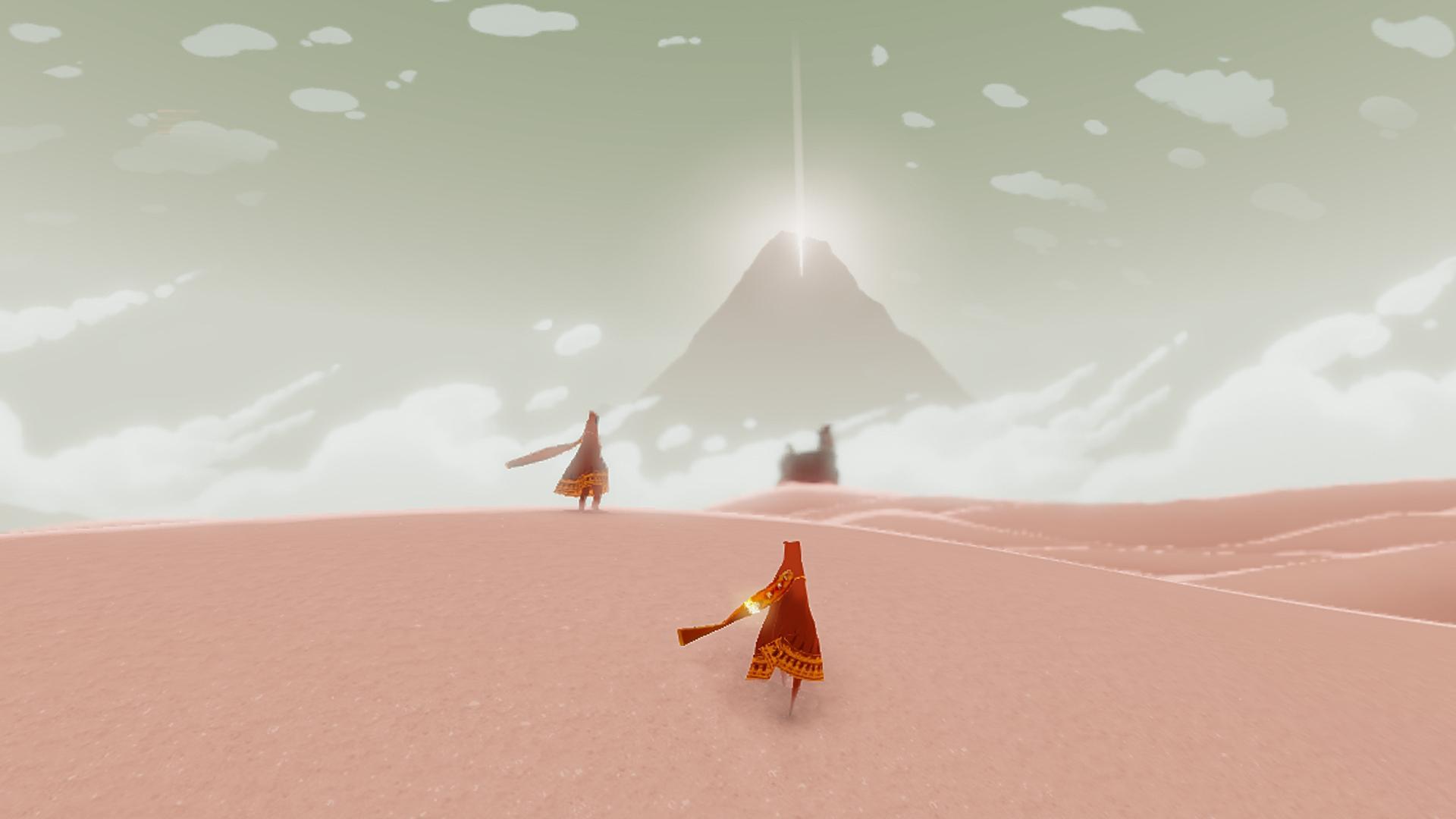 Journey (2012)