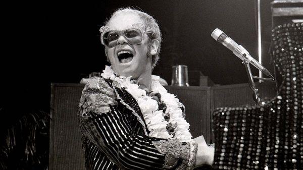 Elton John songs: 15 of the best - Louder