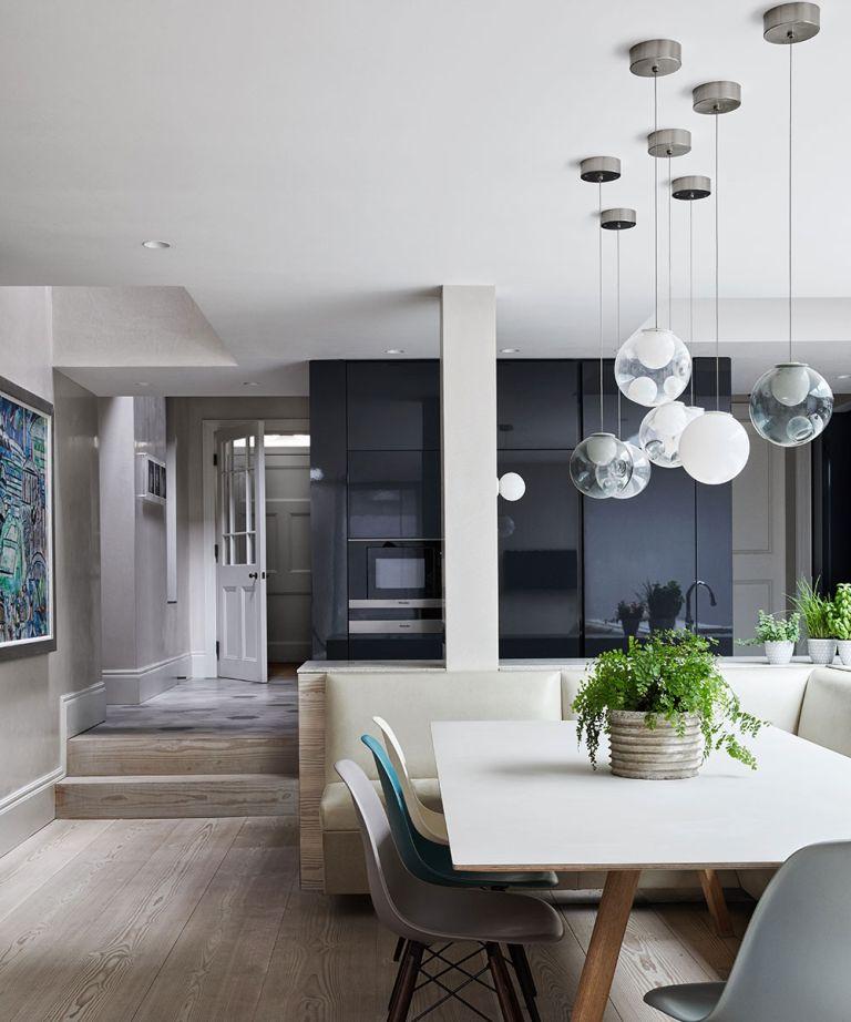 20 kitchen lighting ideas lighting