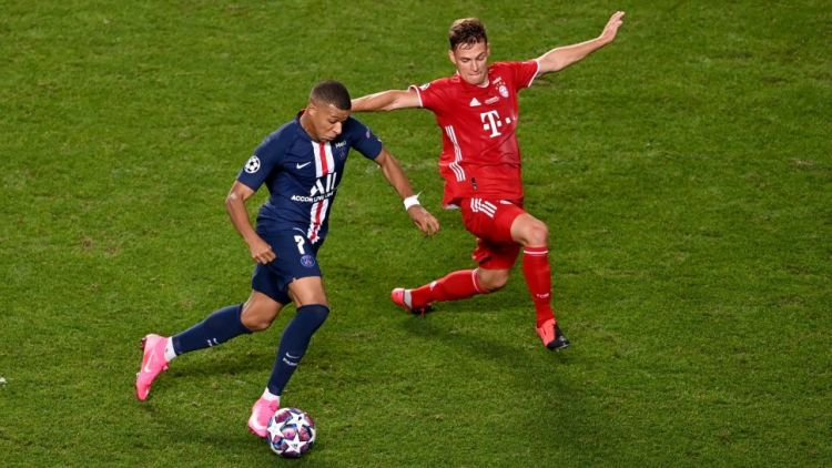 Live stream PSG vs Bayern Munich: how to watch 2020 ...