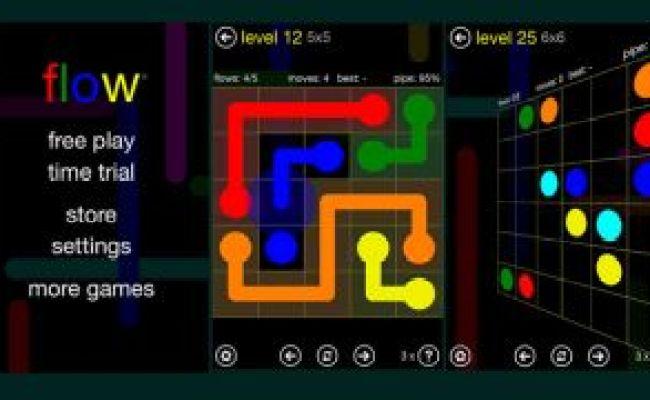 The Best Free Low Mb Games Techradar