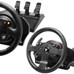 Steering Wheel Pc Harley Evo Oil Pump Diagram The Very Best Wheels For Gaming In 2019 Gamer