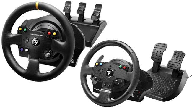 steering wheel pc club car 48v battery wiring diagram the very best wheels for gaming in 2019 gamer