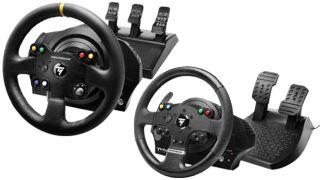 best steering wheels for