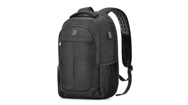 53FcrYaMzkVyXHohJ7uocU The best laptop bags in 2018: top laptop backpacks, sleeves and cases Random