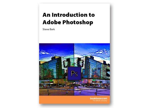 56a0da06abe804cdf892a714e5db429f 22 free ebooks for designers and artists Random