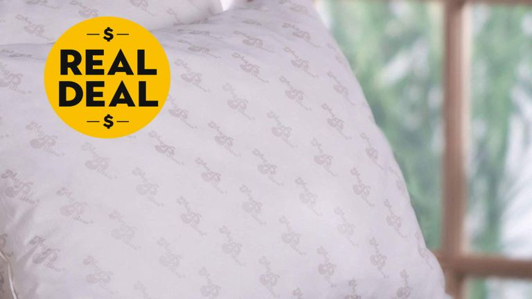 my pillow promo code
