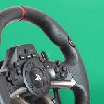 Best Racing Wheel 2021 The Best Peripherals For Racing Games Techradar