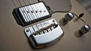 The Best High End Electric Guitars 2018 Find Your Next