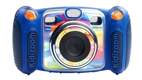 5dpsZyfuNURxA3vHhvP7Po The best creative Christmas gifts for kids Random