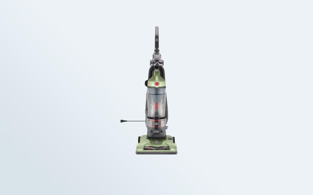 medium resolution of best upright vacuums 2019 vacuum cleaner ratings test results top ten reviews