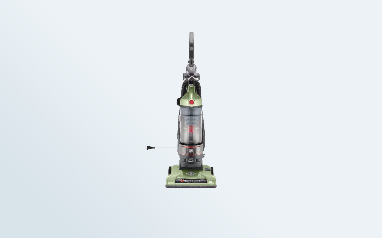hight resolution of best upright vacuums 2019 vacuum cleaner ratings test results top ten reviews