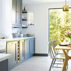 Small Space Kitchen Cabinet Designer 6 Ways To Maximise In A Real Homes By Stefanie Schiada June 14 2018 Designing