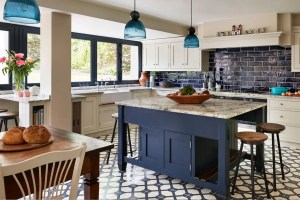 65+ kitchen ideas – new trends, quick updates and stylish ...