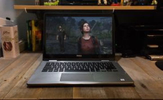 How To Play Playstation Games On Your Pc With Ps Now