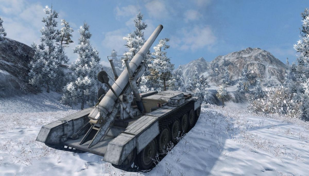Girls Und Panzer Wallpaper World Of Tanks 8 7 Update Sounds Off With British