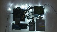 How to wall mount your PC | TechRadar