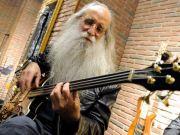 interview bass legend leland sklar