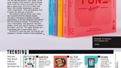 Try Nitro PDF to Word Converter online