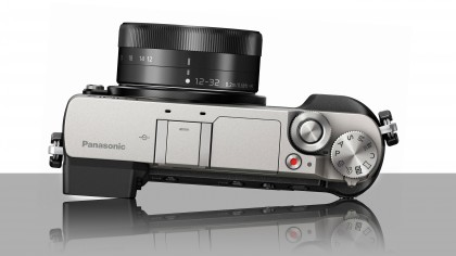 Panasonic GX80 review