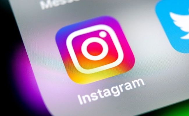 Instagram Now Has A Dark Mode For Ios And Android And
