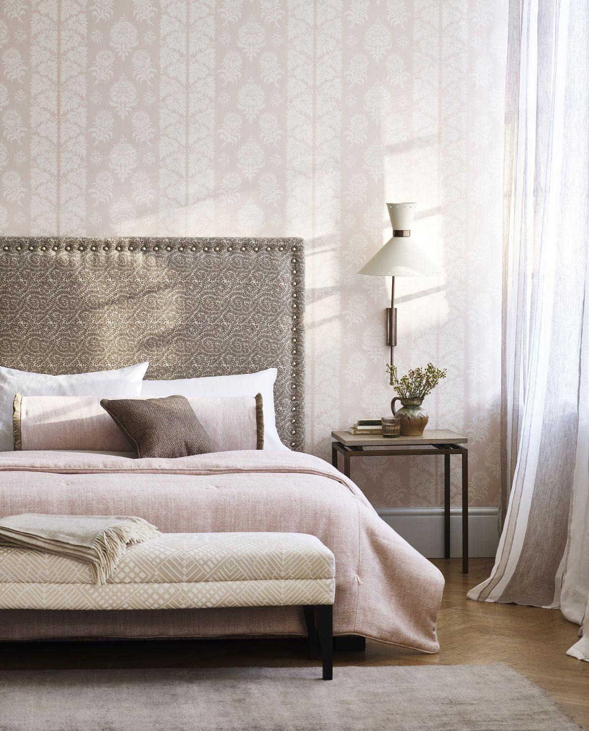 Bedroom Curtain Ideas 16 Curtain Designs For Beautiful