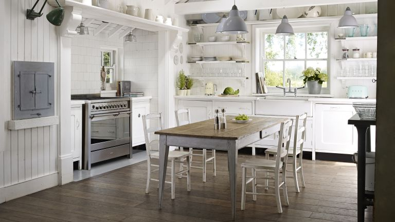kitchen updates assembled island 11 quick easy and affordable real homes todo alt text