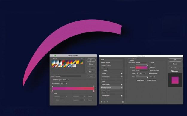 6xkTinpqudJTvsLoeZe4SS Working with layers in Photoshop: Layer Styles Random