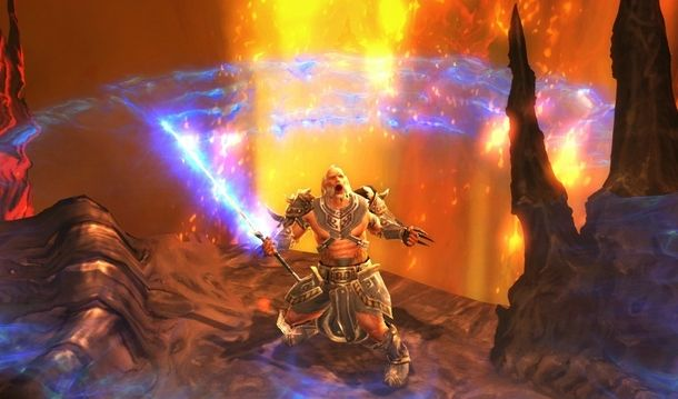 Blizzard Says It Was Wrong To Allow Offline Play In Diablo