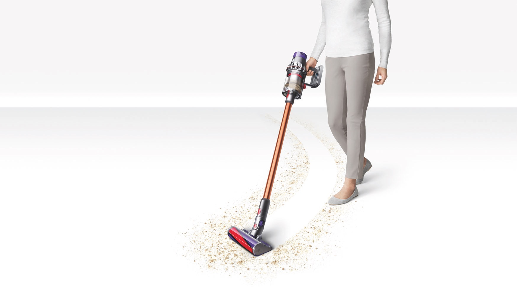 Best Cordless Vacuum Cleaner 2020 The Best Wire Free Vacuums You Can Buy Techradar
