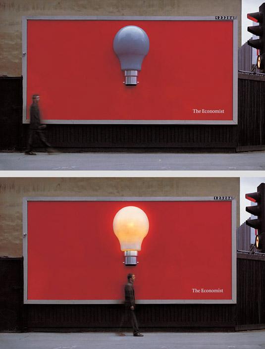 72b5a03b32b9cf9e42f18c0fd5703f1f 40 traffic-stopping examples of billboard advertising Random