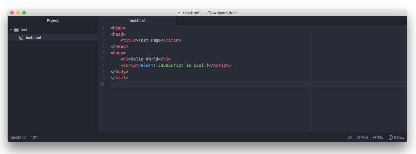 72vUmMhhqTzzFh3aquccha 5 top code editors for programmers Random