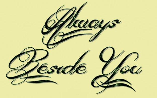 72zMBXgMxdQcXAKtfix355 51 free tattoo fonts for your body art Random