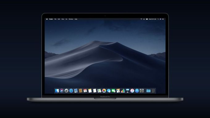 Macos 10 14 Mojave Release Date News And Features Techradar