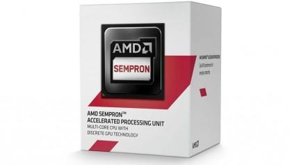 best processor