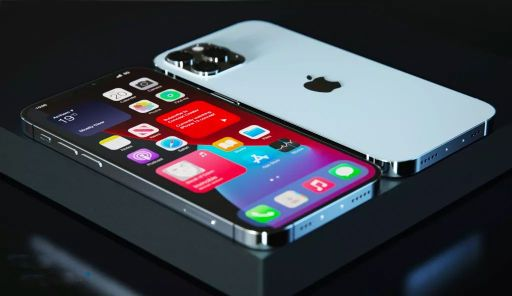 iPhone 13 release date, price, specs and leaks | The iPhone 13