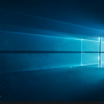 Sick Of Windows 10 Linux Based Windows 12 Lite Promises To Be Three Times Faster Techradar