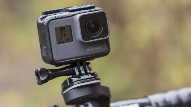 7q7aJYwEt4fnkAKwgysMLK GoPro on Black Friday and Cyber Monday: The deals we're expecting to see Random