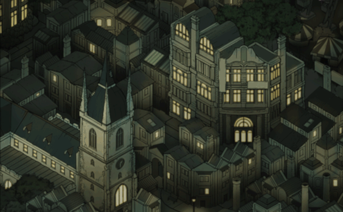 Many players are wondering just how big the world of diablo iv is and while we don't know exactly how big it'll be, we do have a good idea of what to expect from this dark, gothic world. Fallen London is getting a new map to celebrate its 10th