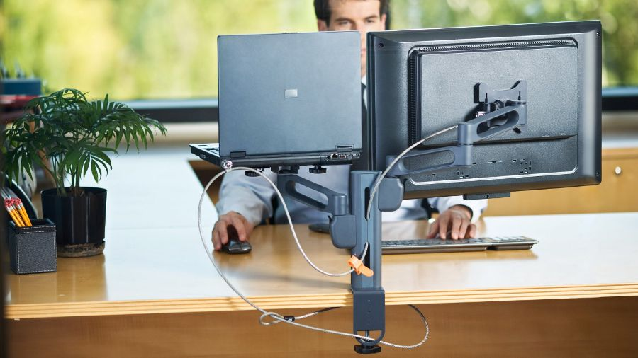 How to protect your business hardware  TechRadar