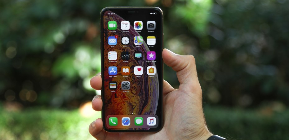 Best iPhone 2019: which Apple phone is the best? – Yakanak News
