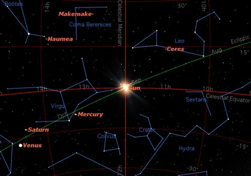 small resolution of equinox explained why earth s seasons will change on sunday