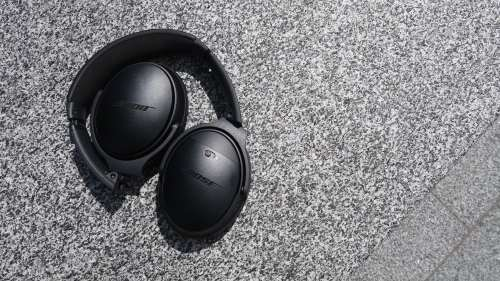 small resolution of bose quietcomfort 35 review